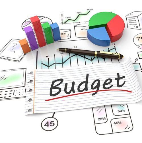 Sooner Politics:  2019 Budget Goes To Governor's Desk