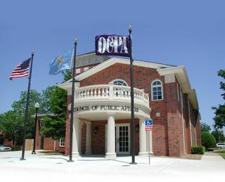 OCPA column: Politicized schools threaten education