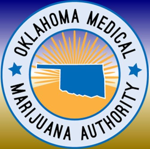 Sooner Politics:  Medical Marijuana Is Now Law - Forms Available For Patients