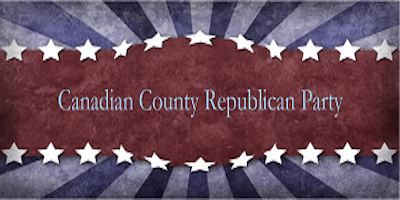 Canadian County Republican Party To Issue Letter To Oklahoma 2019 Legislature