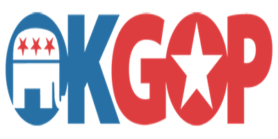 Canadian County Republican Chair Submits Business/Discussion Request for OKGOP