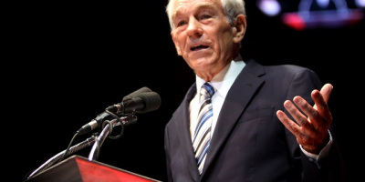 R3publicans/RonPaul:  Censorship and Gun Control Will Not Make Us Safe