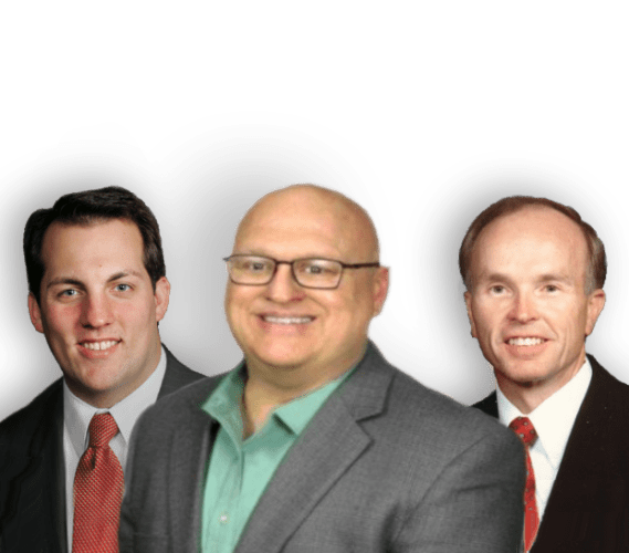 Sooner Politics:  The 'Wizards' Behind The OKGOP Curtain