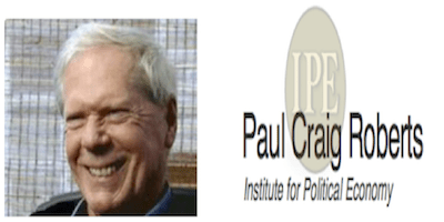 R3publicans:  Where Is The World Headed? — Paul Craig Roberts