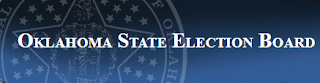 State Election Board Encourages New Voter Registration
