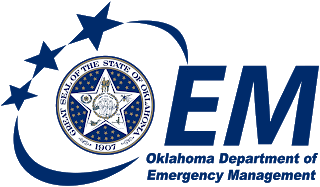 Stitt announces new Director of Emergency Management