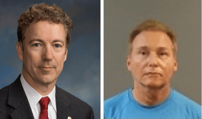 Rand Paul Attacker On Trial