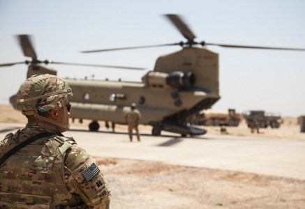 us-begins-pullout-syria.jpg
