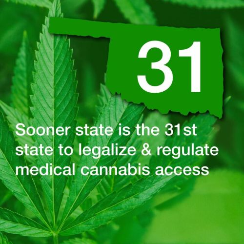Governor Expected To Sign New Medical Marijuana Bill