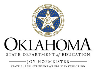 MuskogeePolitico:  Oklahoma Pre-K ranked in top 8 states by nation's premier early education group