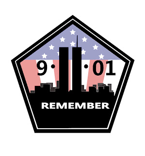 9/11: 20 years later, we still remember