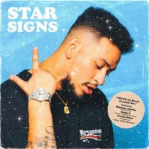 AKA ft. Stogie T – Starsigns