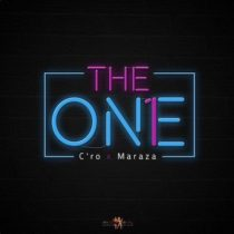 C'Ro ft. Maraza – The One