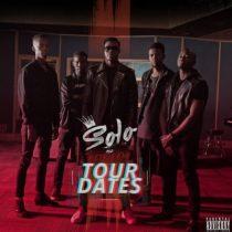 Solo ft. Maggz – Top 5 (Soweto)