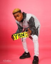 Lyta – Ire (Cover)