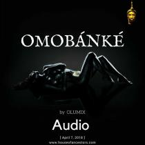 Olumix - Omobanke