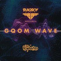 DJ Maphorisa, DJ Shimza ft. Moonchild Sanelly – Makhe