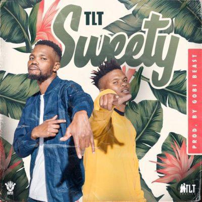 TLT – Sweety