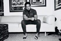 Prince Kaybee – Club Controller (Remix) ft. Busiswa, NaakMusiQ, Bucie, Nokwazi, Mpumi, Ziyon, Zanda Zakuza, TNS, LaSoulMates