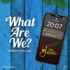 DJ Java ft. Bella Alubo – What Are We?