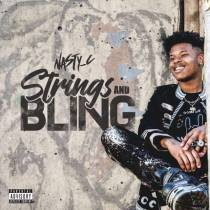Strings and Bling By Nasty C