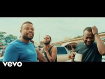 [Video] Teego – Lagos