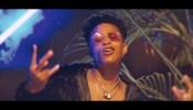 [Video] Dapo Tuburna – Other Side