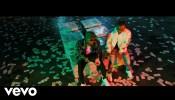 [Video] Demmie Vee ft. Kizz Daniel – You Go Wait?