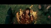 [Video] Mz Kiss – Igara (Freestyle) Artwork
