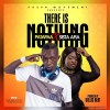 Patapaa ft. Sista Afia – There Is Nothing Artwork