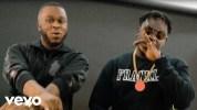 [Video] P Montana & Wande Coal – Tupac