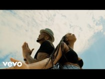 [Video] Mr P ft. Simi – Zombie