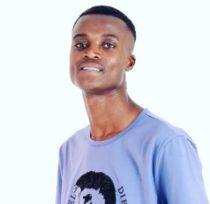 King Monada – Malwedhe