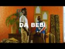 [Video] Mr Eazi ft. King Promise & Maleek Berry – Dabebi