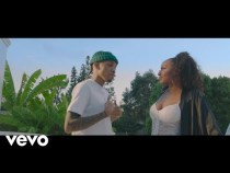 [Video] Tekno – On You