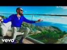 [Video] Phyno – Iyilu Ife