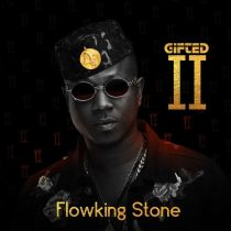 Flowking Stone ft. Samini – Run Dem