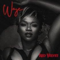 Waje ft. Adekunle Gold – Oh My