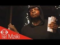 [Video] Khaligraph Jones ft. Ycee – Gwala