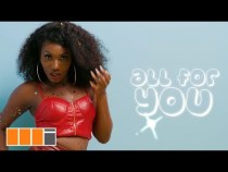 [Video] Wendy Shay – All For You