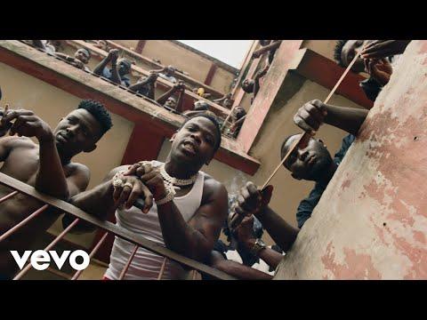 [Video] Casanova ft. Tory Lanez, Davido – 2AM