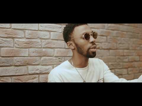 [Video] Fresh L ft. Davido – Firewood