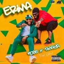Kcee ft. Timaya – Erima