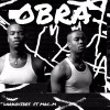 Darkovibes ft. Mac M – Obra (Prod. by MikeMillzOnEm)