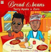 Terry Apala & Zoro – Bread Ati Ewa