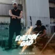 Do2dtun ft. Vector – Gad Energy