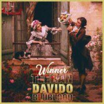 TeeBan, Davido & Blublood – Winner