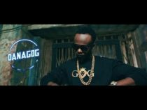 [Video] Danagog, Zlatan, Dremo & Idowest – Incoming