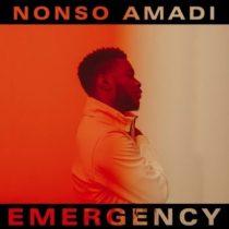 Nonso Amadi – Emergency