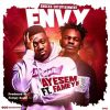Ayesem ft. Fameye – Envy (Prod. by Forqzy Beatz)